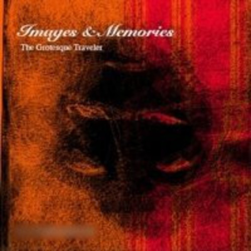 Images & Memories [Import]