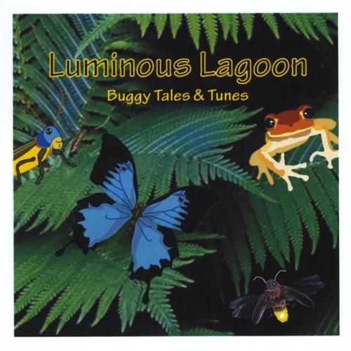 Luminous Lagoon Buggy Tales a Tunes