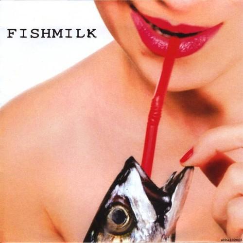 Fishmilk