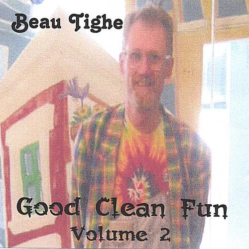 Good Clean Fun 2