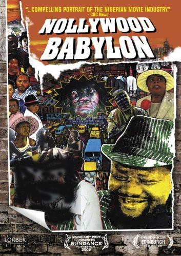 Paw Paw - Nollywood Babylon