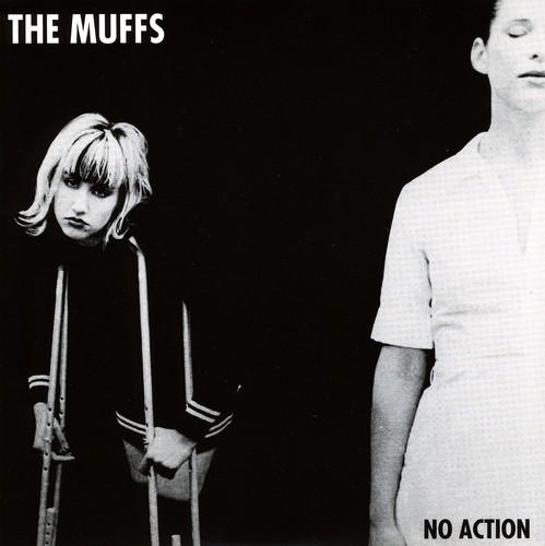 No Action/ You Lie