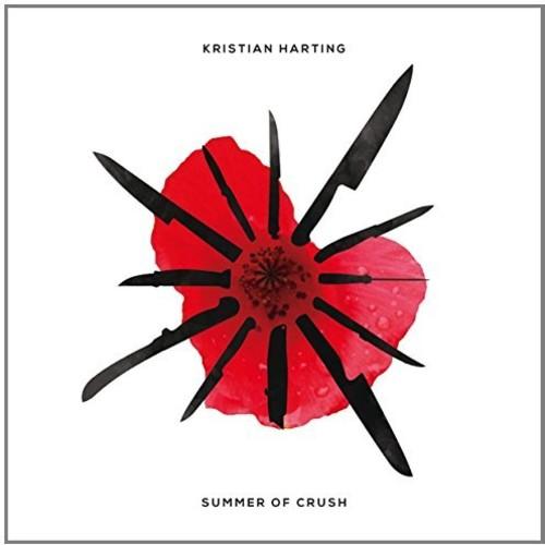 Summer Of Crush