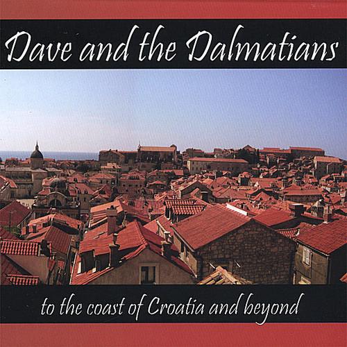 To the Coast of Croatia & Beyond