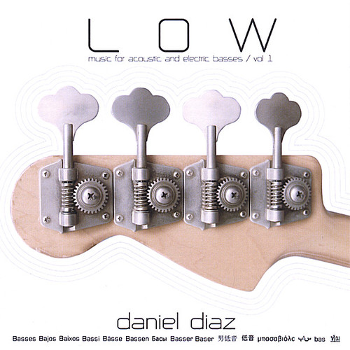 Low, Vol. 1