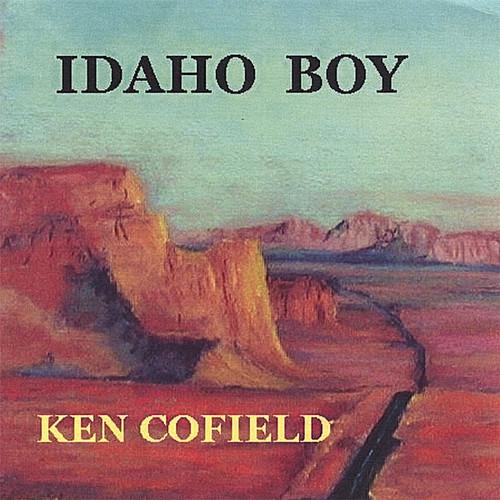 Idaho Boy