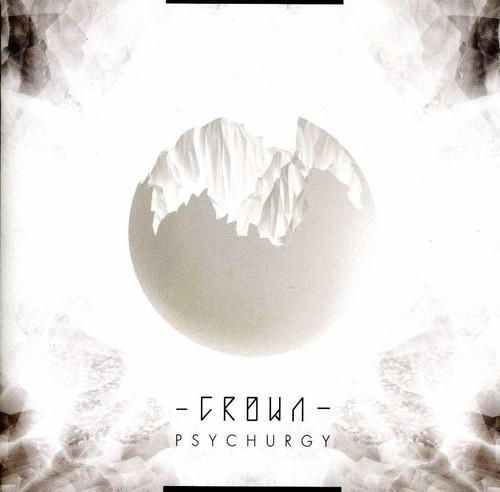 Psychurgy