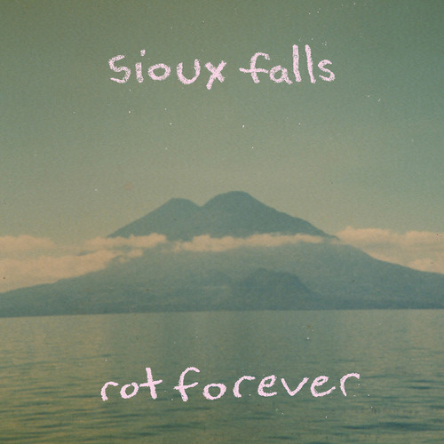 Rot Forever