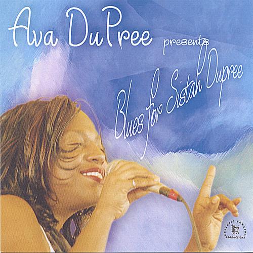 Blues for Sistah Dupree
