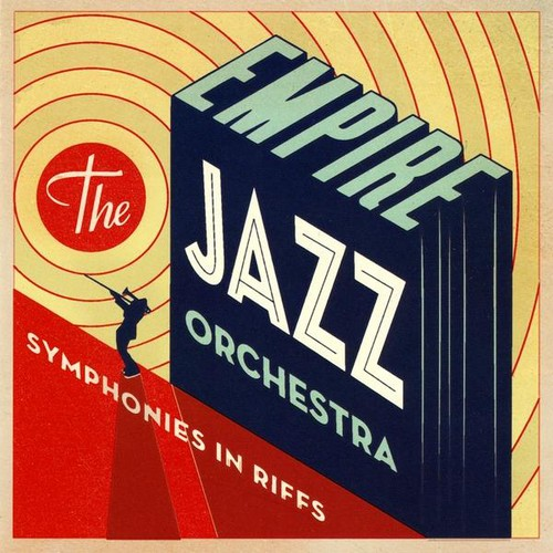 Symphonies in Riffs