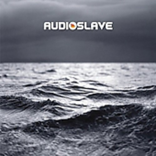 Audioslave-Out of Exile