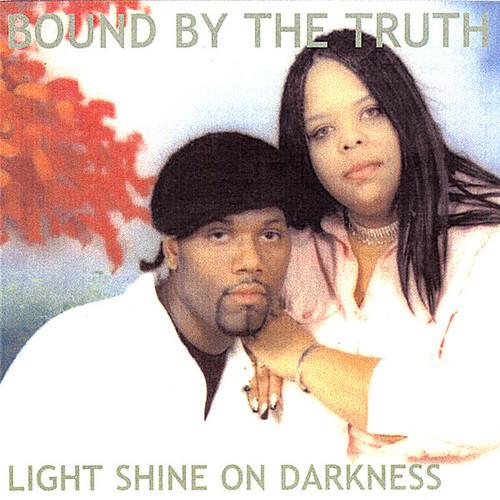 Light Shine on Darkness