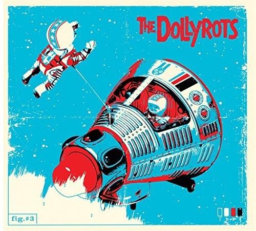 Dollyrots