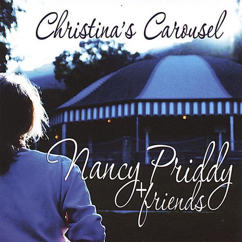 Christina's Carousel