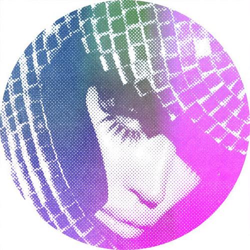 Disco Goodies PT 2