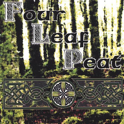 Four Leaf Peat