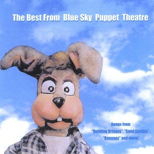 Best from Blue Sky Puppet Theatre