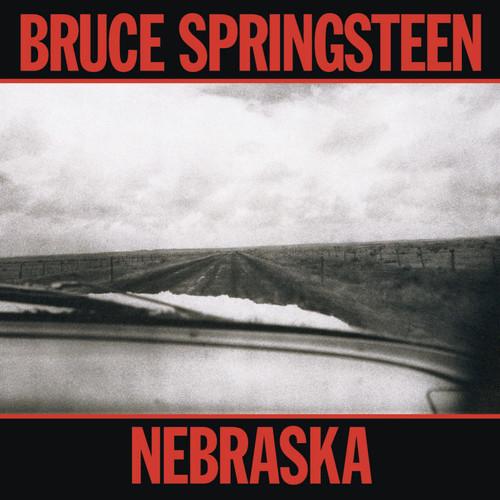 Bruce Springsteen - Nebraska [Vinyl]