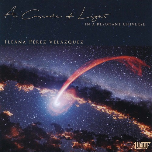 Cascade of Light in a Resonant Universe