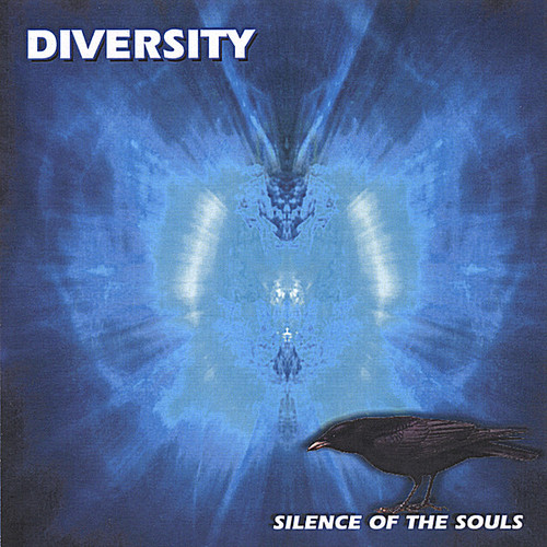 Silence of the Souls