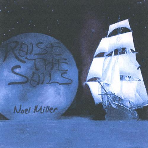Raise the Sails