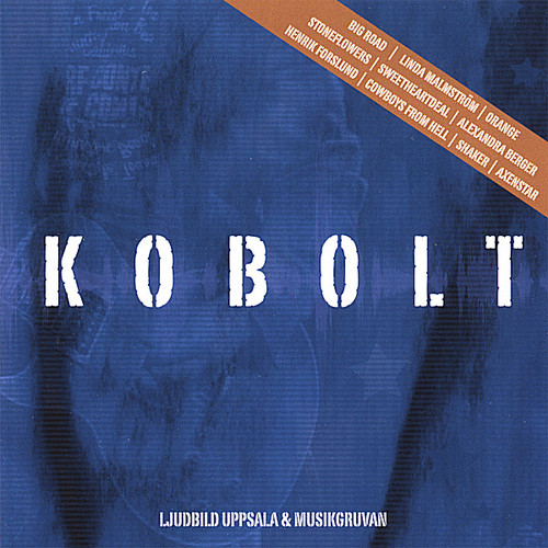 Kobolt