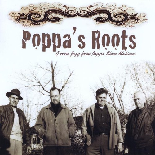 Poppa's Roots
