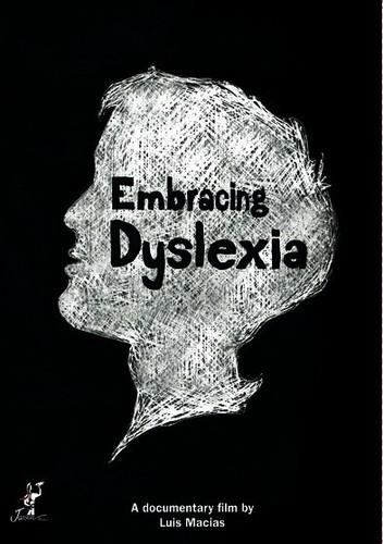Embracing Dyslexia