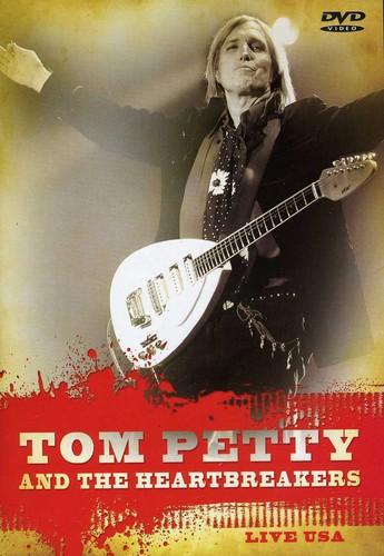 Tom Petty - Heartbreakers [Import]