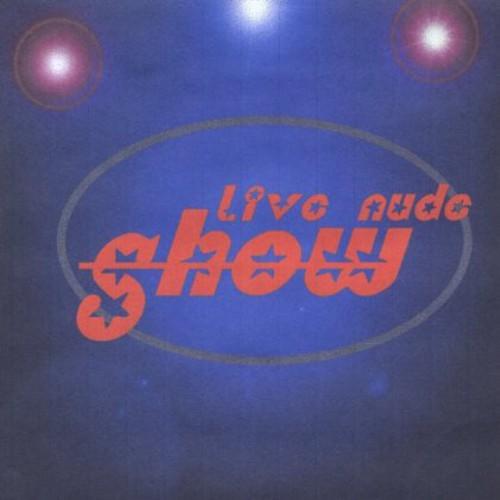 Live Nude Show