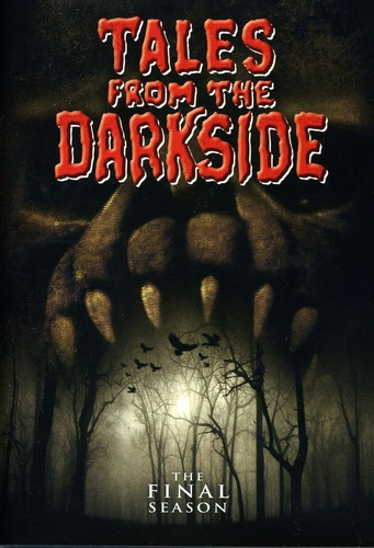 Tales From the Darkside: The Final Season