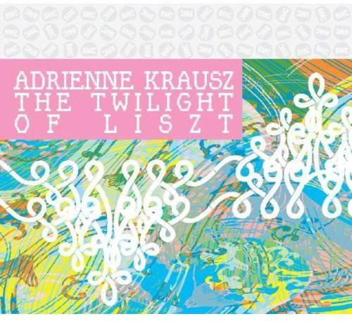 Twilight of Liszt