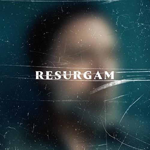 Fink - Resurgam [LP]