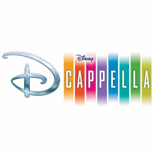 DCappella - DCappella