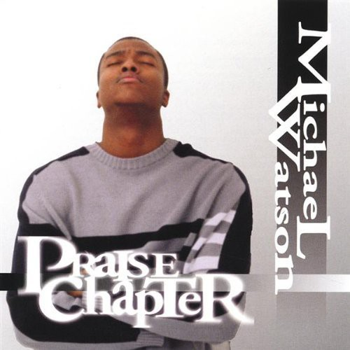 Praise Chapter