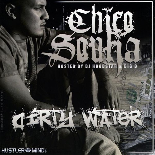 Dirty Water the Mixtape 1