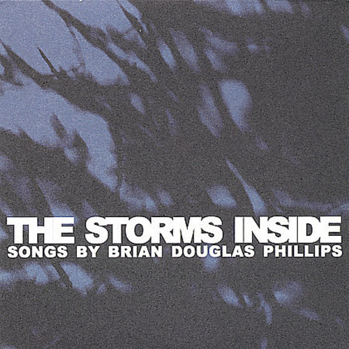 Storms Inside