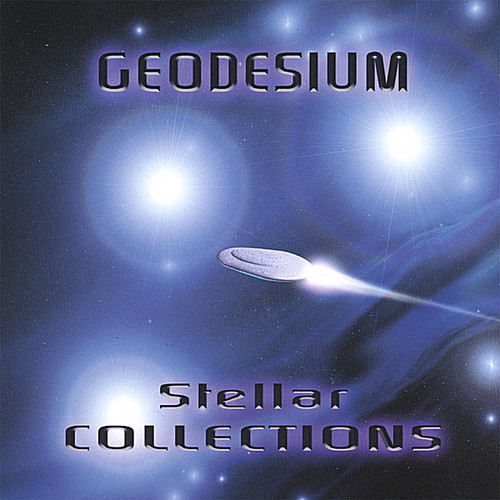 Stellar Collections