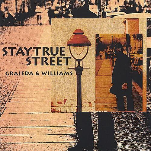 Staytrue Street