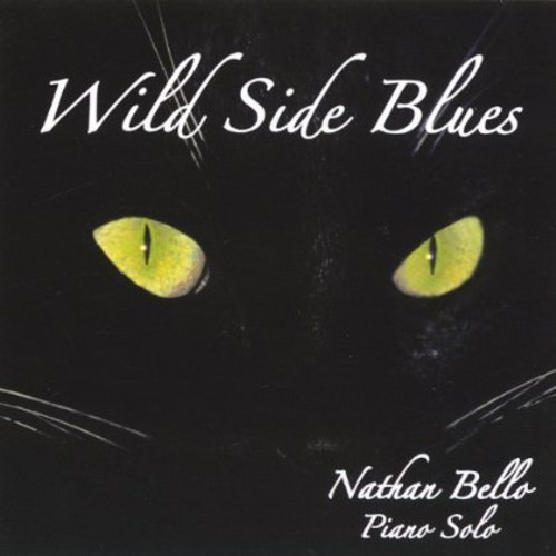 Wild Side Blues