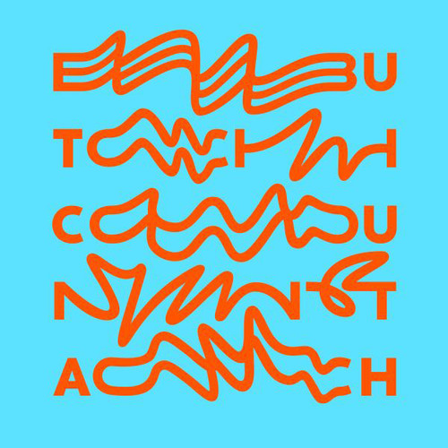 Countach (Kolsch Remix)