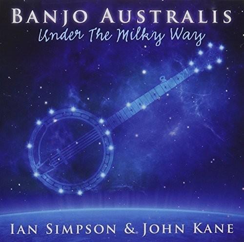 Banjo Australis [Import]