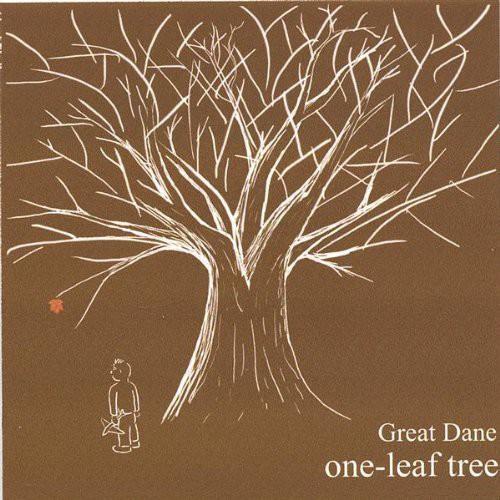 One-Leaf Tree