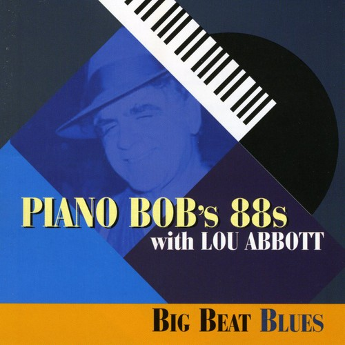 Big Beat Blues