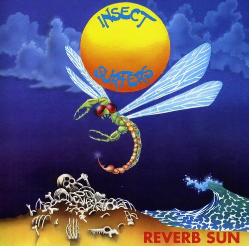 Reverb Sun