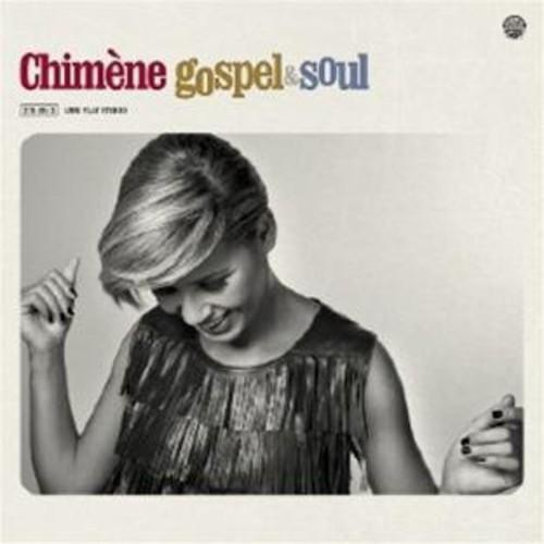 Gospel & Soul [Import]