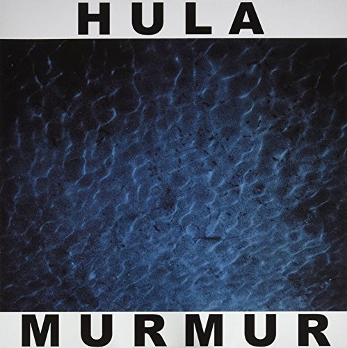 Murmur [Import]