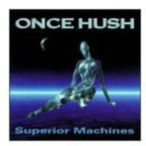 Superior Machines