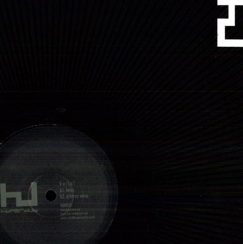 Kindred [EP] [180 Gram Vinyl]