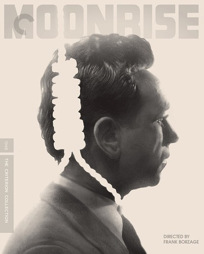 Moonrise [Movie] - Moonrise: The Criterion Collection